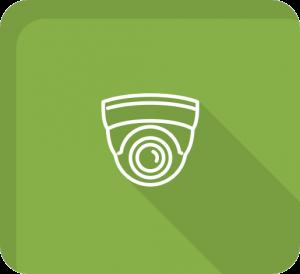 CCTV ANALÓGICO E HDCVI