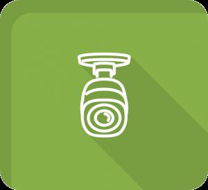 CCTV IP