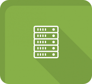 NETWORKING DATA CENTER